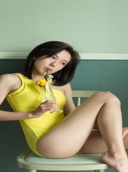人欲小说全文阅读:生子玉势药棒扩产