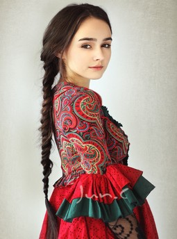 朋友乳峰:小雪婷的性欢日记高中