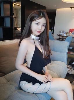 滚床单体位大全照片\和男神滚床单的过程