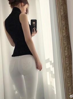 2000块睡一个漂亮女生值吗:为冲业绩阳台满足客户一次