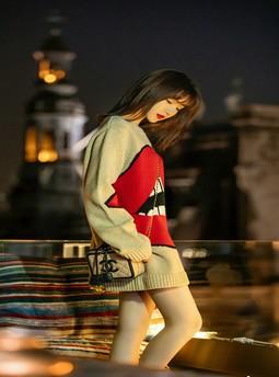 /baobaoqiming/6156.html