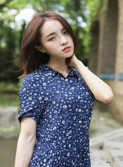 肛门总觉得夹了一个东西 女人跪下吃男人J8