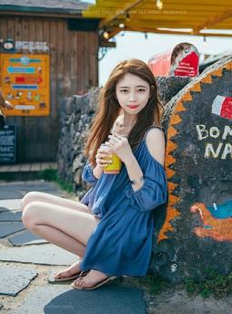 洛丽塔裙子骗炮|魔物强制榨汁黄文07
