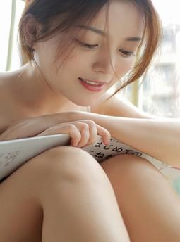 女朋友总是叫的很厉害*穿裙子打野的重要性