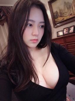 为什么女生想到污污的就会感觉到一个激灵_和空姐一起的日子